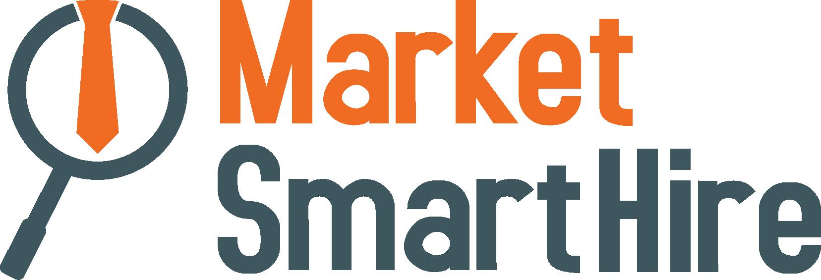 MarketSmartHire