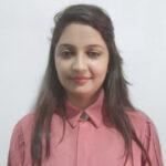 Rakshita-Sharma